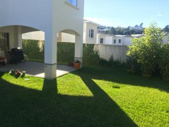 Casa en venta en La Fontana - thumb - 105369