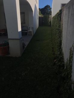 Casa en venta en La Fontana - thumb - 105372