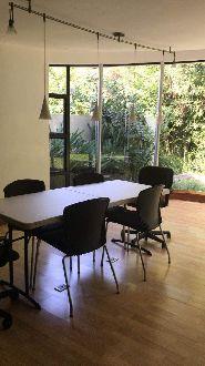 Casa para oficinas en renta zona 10  - thumb - 105544