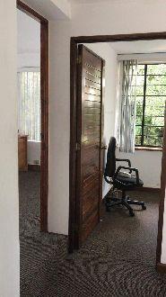 Casa para oficinas en renta zona 10  - thumb - 105547