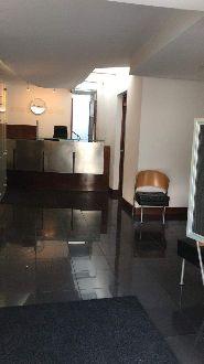 Casa para oficinas en renta zona 10  - thumb - 105548