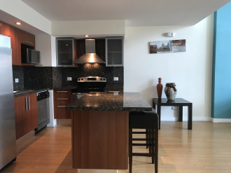 Apartamento excelente Ubicacion zona 10 - thumb - 105622