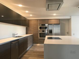 Precioso Penthouse Zona 10  - thumb - 105641