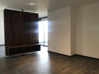 Precioso Penthouse Zona 10  - thumb - 105647