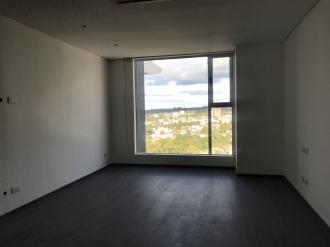 Precioso Penthouse Zona 10  - thumb - 105650