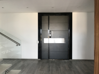Precioso Penthouse Zona 10  - thumb - 105652