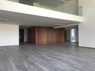 Precioso Penthouse Zona 10  - thumb - 105653