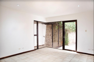 Casa preciosa en Venta San Lazaro zona 15 - thumb - 106090