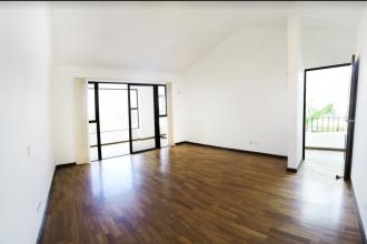 Casa preciosa en Venta San Lazaro zona 15 - thumb - 106092