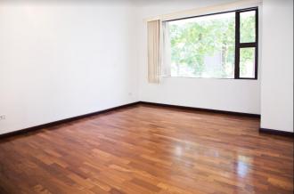 Casa preciosa en Venta San Lazaro zona 15 - thumb - 106093