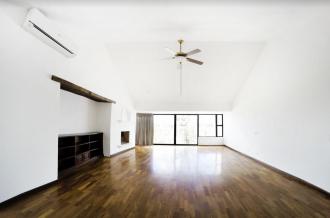 Casa preciosa en Venta San Lazaro zona 15 - thumb - 106094