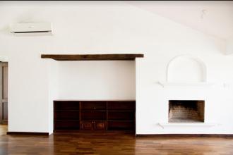 Casa preciosa en Venta San Lazaro zona 15 - thumb - 106095