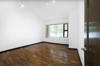 Casa preciosa en Venta San Lazaro zona 15 - thumb - 106096