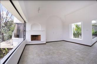 Casa preciosa en Venta San Lazaro zona 15 - thumb - 106098