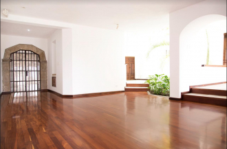 Casa preciosa en Venta San Lazaro zona 15 - thumb - 106099