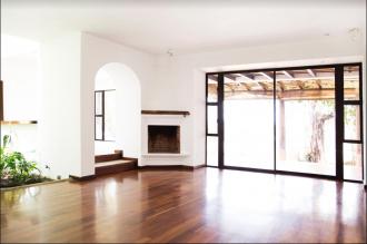 Casa preciosa en Venta San Lazaro zona 15 - thumb - 106100