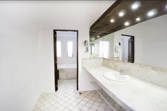 Casa preciosa en Venta San Lazaro zona 15 - thumb - 106103
