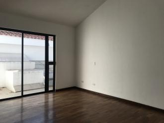 Casa preciosa en Venta San Lazaro zona 15 - thumb - 106149