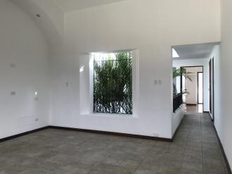 Casa preciosa en Venta San Lazaro zona 15 - thumb - 106152
