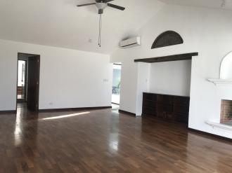 Casa preciosa en Venta San Lazaro zona 15 - thumb - 106157