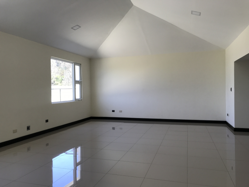 Casa en Venta Cañadas de San Lázaro - large - 107383
