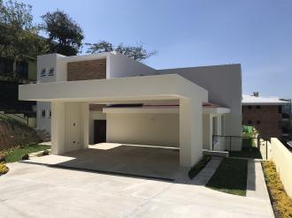 Casa en Venta Cañadas de San Lázaro - thumb - 107399