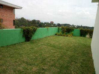 Casa en Venta Cañadas de San Lázaro - thumb - 113996