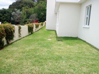 Casa en Venta Cañadas de San Lázaro - thumb - 113997