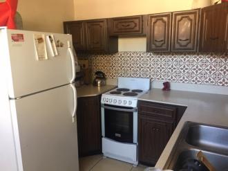 Habitación Amueblada  en Zona 14 - thumb - 106465