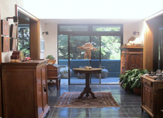 Casa en Venta en Santa Rosalia - thumb - 107068