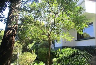 Casa en Venta en Santa Rosalia - thumb - 107069