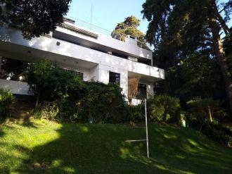 Casa en Venta en Santa Rosalia - thumb - 117029