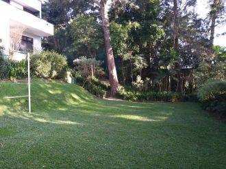 Casa en Venta en Santa Rosalia - thumb - 117030