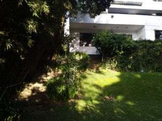 Casa en Venta en Santa Rosalia - thumb - 117031