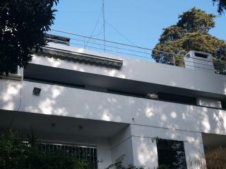 Casa en Venta en Santa Rosalia - thumb - 117032