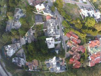 Casa en Venta en Santa Rosalia - thumb - 117033