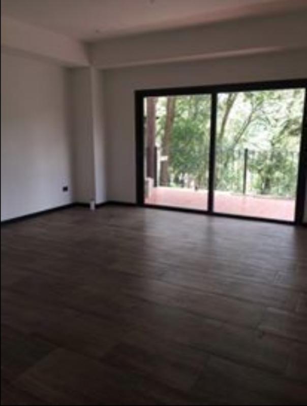 Apartamento en Renta zona 16  - large - 107181