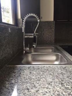 Apartamento en Renta zona 16  - thumb - 107182