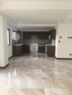 Apartamento en Renta zona 16  - thumb - 107183