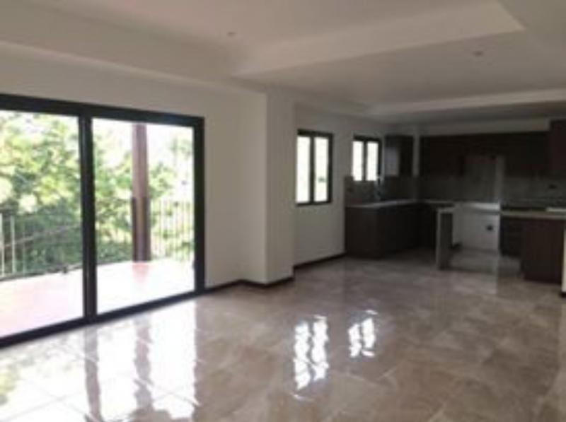 Apartamento en Renta zona 16  - large - 107184