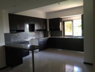 Apartamento en Renta zona 16  - thumb - 107185