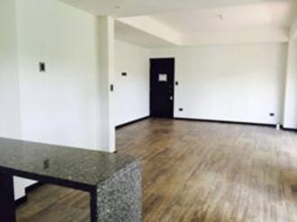 Apartamento en Renta zona 16  - thumb - 107186