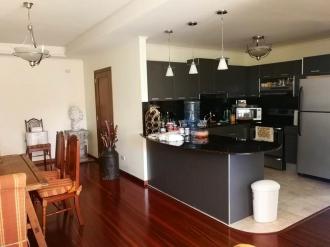 Apartamento en venta zona 10 - $240,000 - thumb - 107216