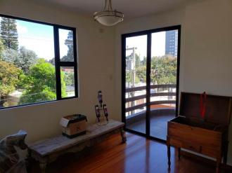 Apartamento en venta zona 10 - $240,000 - thumb - 107217