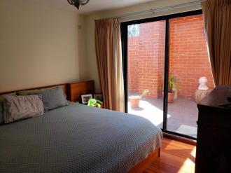 Apartamento en venta zona 10 - $240,000 - thumb - 107218