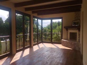 Casa a la venta en Hacienda del Comendador. Antigua - thumb - 107365