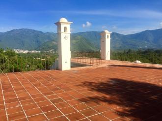 Casa a la venta en Hacienda del Comendador. Antigua - thumb - 107366
