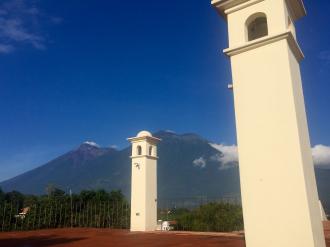 Casa a la venta en Hacienda del Comendador. Antigua - thumb - 107367