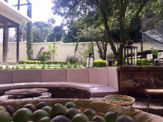 Casa a la venta en Hacienda del Comendador. Antigua - thumb - 107368