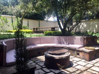 Casa a la venta en Hacienda del Comendador. Antigua - thumb - 107370
